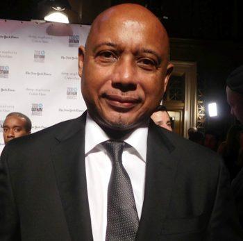 raoul peck, i am not your negro, l.a. film critics association