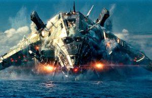 Battleship, games, pop culture, clue