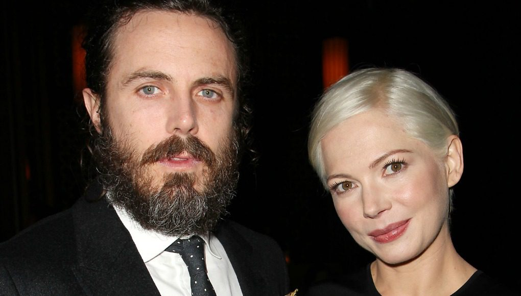 casey affleck, michelle williams, new york film critics circle awards