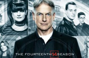 NCIS, CBS, CBS Home Entertainment, Blue Bloods, Elementary, NCIS Los Angeles, Hawaii Five-0, Criminal Minds, Elementary, DVD