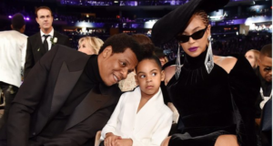 blue ivy, beyonce, fashion, celebrities, celebrity kids